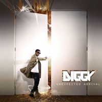 Unexpected Arrival - Diggy mp3 download