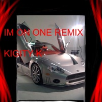 Im On One (feat. Drake & Lil Wayne) [Remix] - Single - Kigity K mp3 download
