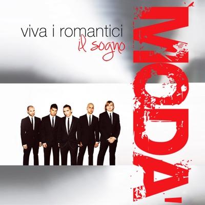 Tappeto Di Fragole - Modà mp3 download