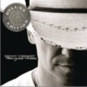 download lagu Kenny Chesney You and Tequila (feat. Grace Potter)