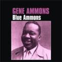 Free Download Gene Ammons Hittin' the Jug Mp3