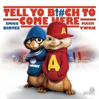Tell Yo B*tch To Come Here - Smigg Dirtee & Mack Twon mp3 download