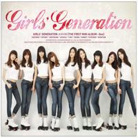 Gee Girls' Generation MP3