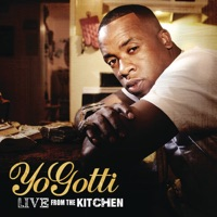 Live from the Kitchen - Yo Gotti mp3 download