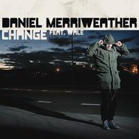 Change (feat. Wale) - Single - Daniel Merriweather mp3 download