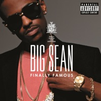 Finally Famous (Super Deluxe Edition) - Big Sean mp3 download