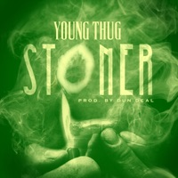 Stoner - Single - Young Thug mp3 download