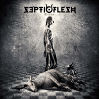 Order of Dracul Septicflesh