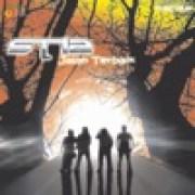 download lagu ST12 Sirna Sudah