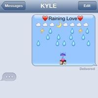 Raining Love - Single - KYLE mp3 download
