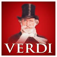 La Traviata: Act I - Brindisi  -