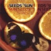 download lagu Seeds of Sun Mahen Hamilim