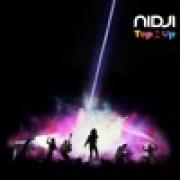 Nidji - Shadowswidth=