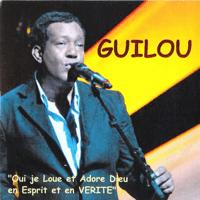 Jésus Guilou
