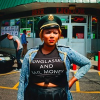 Batches & Cookies (feat. Sophia Eris) - Single - Lizzo mp3 download