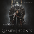 Free Download Ramin Djawadi Main Title Mp3