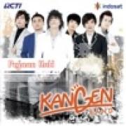 download lagu Kangen Band Satura