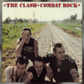 Free Download The Clash Rock the Casbah Mp3