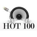 Free Download HOT 100 At Last (Originally by Etta James) Mp3