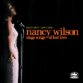 Free Download Nancy Wilson Guess Who I Saw Today Mp3