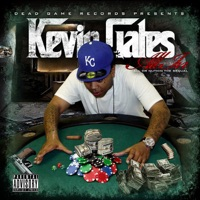 All In - Kevin Gates mp3 download