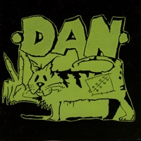 Thology - Dan mp3 download