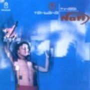 download lagu Naff Bunga