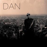 Dan - Single - Dan mp3 download
