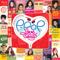 Free Download Aiza Seguerra Ano'ng Nangyari Sa Ating Dalawa Mp3