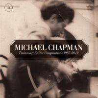 The Last Polish Breakfast Michael Chapman MP3