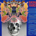 Free Download Skin Yard Burn a Hole Mp3