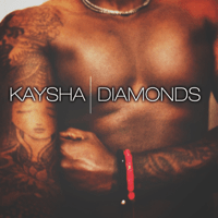 Diamonds Kaysha MP3