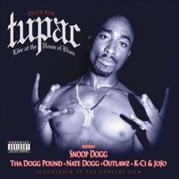 COOLAID - Snoop Dogg Mp3 Download - NV LABFLOWER COM