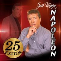 Eres José María Napoleón
