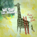 Free Download We Shot the Moon Sway Your Head Mp3