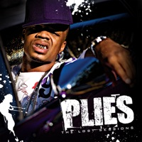 The Lost Sessions - Plies mp3 download