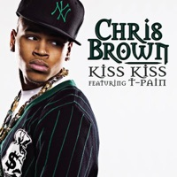 Kiss Kiss - EP - Chris Brown mp3 download