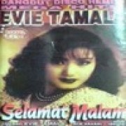 download lagu Evie Tamala Lilin Lilin Putih