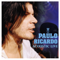 Beautiful Girl Paulo Ricardo MP3