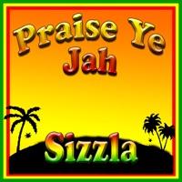 Praise Ye Jah - Sizzla mp3 download
