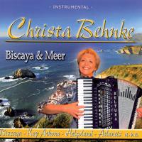 Biscaya Christa Behnke