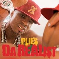 Da REAList (Deluxe Version) - Plies mp3 download