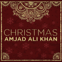 Joy to the World Ustad Amjad Ali Khan MP3