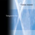 Free Download Xavier Naidoo Dieser Weg Mp3