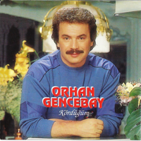 Kördüğüm Orhan Gencebay MP3