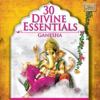 108 Namavali Usha Mangeshkar