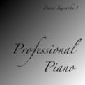 Free Download Professional Piano Hallelujah Instrumental (Orig. Performed By Leonard Cohen) Mp3