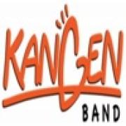 download lagu Kangen Band Jangan Bertengkar Lagi