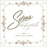 No Me Queda Mas (Live from Astrodome) Selena