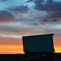 Between Here and Gone Mary Chapin Carpenter